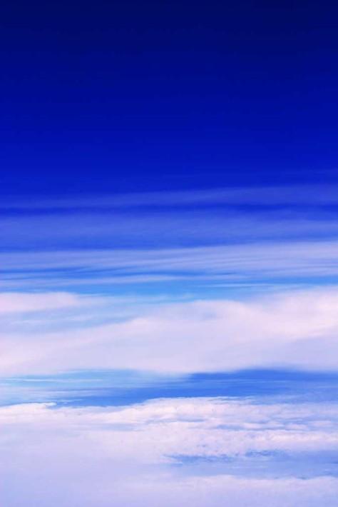 blau-himmel-zum-zeihen.jpg