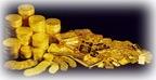gold Geld 2