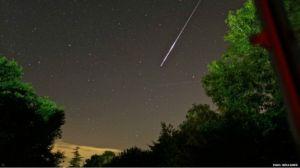 141214055058_meteor_shower_comet_624x351_paul_nocredit
