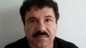 photo-fournie-par-le-gouvernement-mexicain-le-22-fevrier-2014-du-baron-de-la-drogue-joaquin-el-chapo-guzman